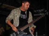 d-rock51510