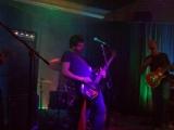 D-Rock | www.armedanddesperate.com