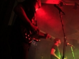 Patrick & D-Rock at Transit Lounge | Armed and Desperate